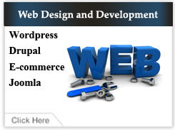 home wd naperville web design and SEO