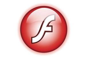 FlashLogo_4