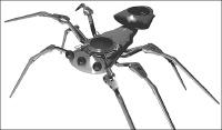 spider_bot
