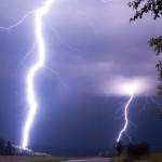 20070720MarekPecka-lightning-strike_blesk2a
