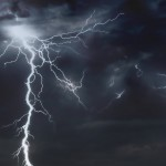 Lightning_by_Stock_by_Kai