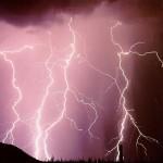 lightning2