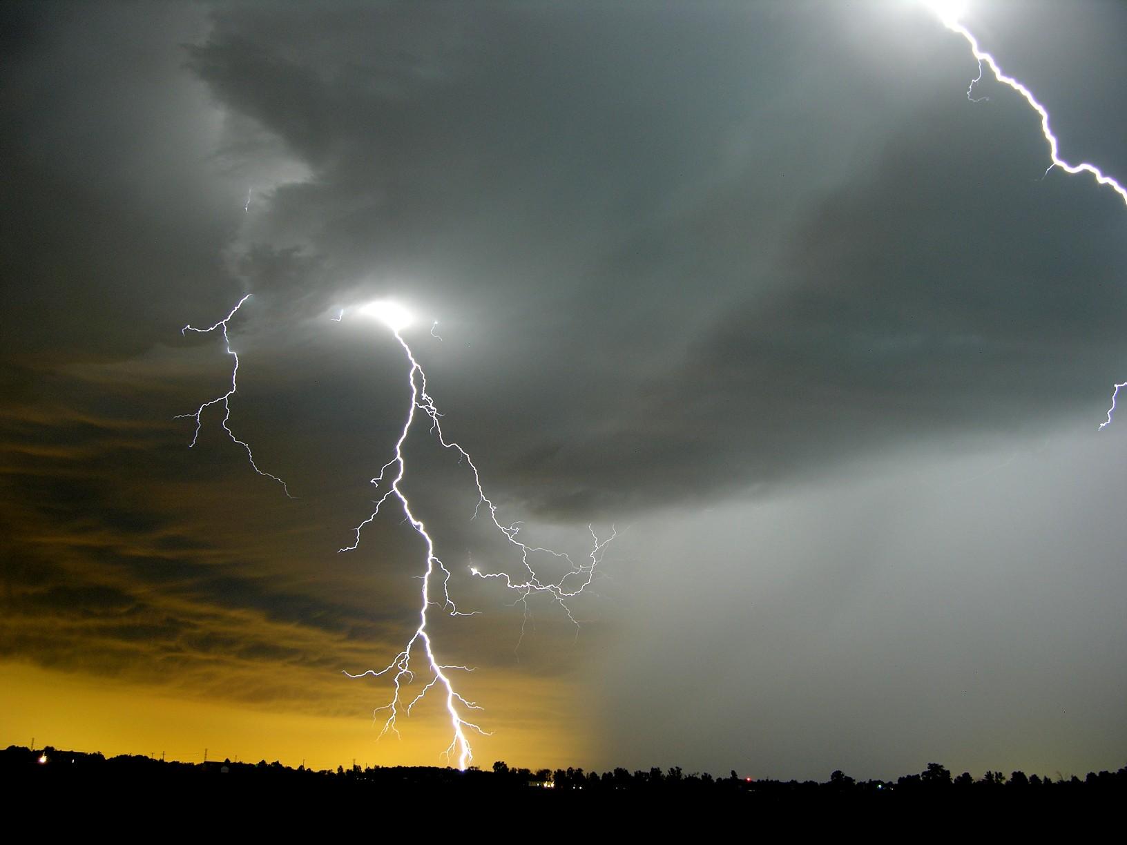 lightning71706bmod