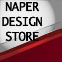 naper-store