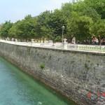 Rio Urmea