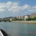 rio de urmea