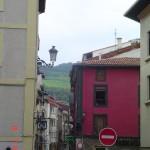 urauz streets