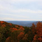 high-mountain-view-fall-foliage