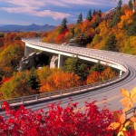 viaduct-fall