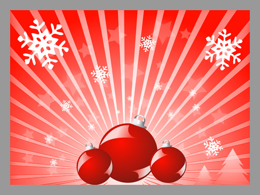 Glen Ellyn Christmas 3