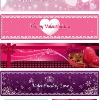 Free Valentines Day Vectors From Around the Internetfree vectors free graphics